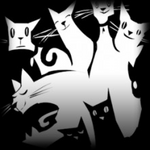 9 Lives decal icon.png