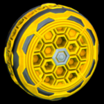 HNY wheel icon.png