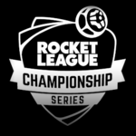 RLCS decal icon.png