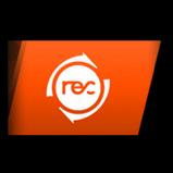 Reciprocity player banner icon