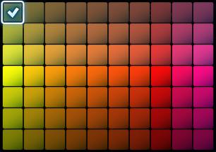 Paint primary orange.png