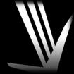Arcadia decal icon