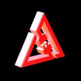 Disconnect antenna icon