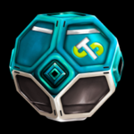 Uncommon Drop icon.png