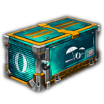 Beach Blast crate icon.png