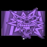 Maximon player banner icon