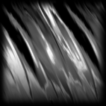 Tidal Stream decal icon.png