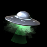 UFO II topper icon.png