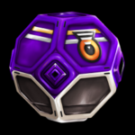 Very Rare Drop icon.png