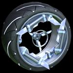 Agasaya wheel icon.png