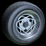 Falco wheel icon.png