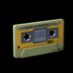 Mixtape topper icon.png