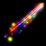 Rainbow trail icon.png