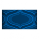Tranquility player banner icon.png