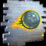 Battle Ball - Spray - Fortnite.png