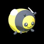 Buzzer topper icon.png