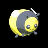 Buzzer topper icon