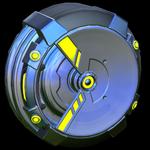 Cyberware wheel icon.png