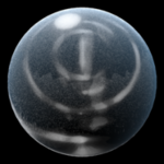 Metallic Flake paint finish icon.png