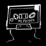Mixtape decal icon.png