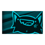 Rockat player banner icon