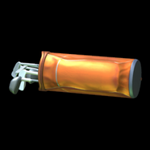 Tee Time topper icon.png