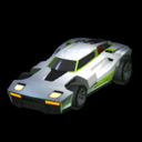 Breakout body icon lime