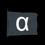 Soupandreas antenna icon
