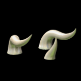 Tri-Horn topper icon