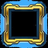 Lvl950 avatar border icon