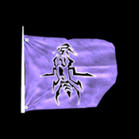 Oddworld - Necrum antenna icon