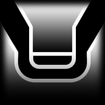 Silencer (Tygris) decal icon