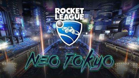 Neo_Tokyo_trailer