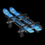 X-Skis topper icon.png