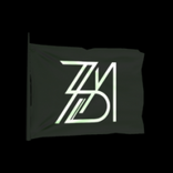 7 Minutes Dead antenna icon