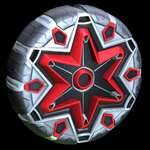 Aether wheel icon.png