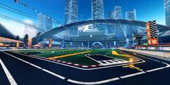 DFH Stadium (Circuit)