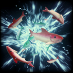 Floppy Fish goal explosion icon.png