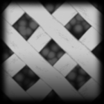 Humble Pie decal icon.png
