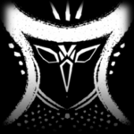 Titanfruit decal icon.png
