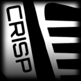 Crispi decal icon