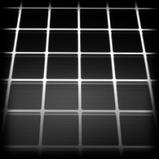 Framework decal icon