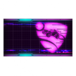 Neon Runner player banner icon.png