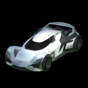 Vehicle Rocket League Wiki Fandom