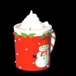 Christmas Cocoa topper icon.png