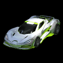 Cyclone body icon lime