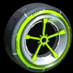 Finny wheel icon.png
