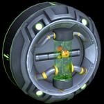 Tube Tank wheel icon.png