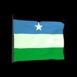 Puntland antenna icon