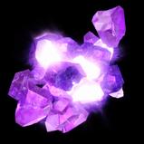 Rad Rock goal explosion icon